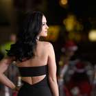 ¿El nuevo y raro color de cabello de Katy Perry se ...