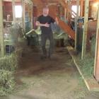VIDEO: Un granjero conquista Facebook con este simpático ...