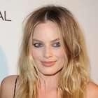 Margot Robbie luce irreconocible en su nueva película ...