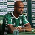 """""""Faltou técnico com colhão"""", diz Melo sobre volta à Seleção"""