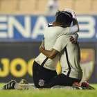 Em busca da 10ª! Corinthians goleia e vai à 4ª final seguida