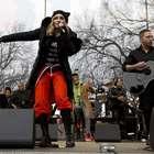 ¿Por qué Madonna quería 'volar por los aires' la Casa ...