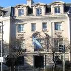 Amenaza de bomba en Embajada de los Estados Unidos en ...