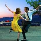 ¿Acertará YouTube los ganadores de los Oscar 2017?