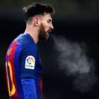 """Secretario técnico del Barça: la renovación de Messi """"va ..."""