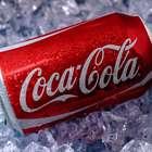 Coca Cola enfrenta una crisis y ahora despedirá a miles ...