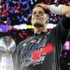 ¿Mexicano tenía la camiseta de Tom Brady?