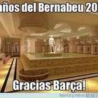 Memes: Florentino dice no a la final de Copa del Rey en ...