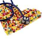 Cardiopatías congénitas y prevención de enfermedades ...