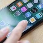 Las 10 'apps' de teléfono que más batería y más datos ...