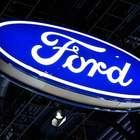 Ford anuncia inversión de 1.200 mdd en plantas de Michigan