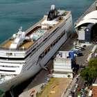 Salvador espera desembarque de 9 mil turistas pelo porto