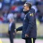 CBF mantém Micale apesar da eliminação no Mundial Sub-20