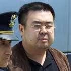Ladrões tentam roubar corpo de Kim Jong-nam na Malásia