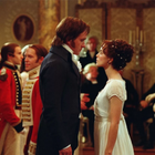6 motivos para assistir ao filme Orgulho e Preconceito