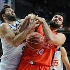 Real Madrid vs Valencia Basket: Horario y dónde ver ...