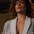 Jennifer López vuelve a enloquecer Instagram enseñando ...