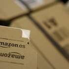 Trabajo: Amazon creará 500 empleos en España en 2017