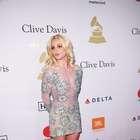 Britney Spears comparte topless en Instagram ¡Mira la foto!