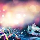 Um Carnaval para fantasiar