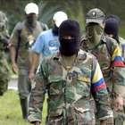 "Gobierno expresa ""sorpresa"" a ONU por reparos a ..."