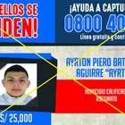 Capturan en Callao a delincuente homicida incluido en ...