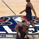 Los canjes en la NBA llegan a su momento determinante
