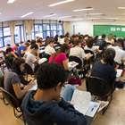 ProUni: Estudantes têm até sexta para comprovar informações