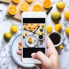 Instagram se renueva: sube hasta 10 fotos y videos en ...