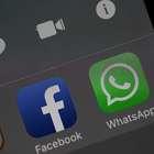 WhatsApp Status provoca un aluvión de quejas en Twitter