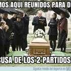 Los memes se ríen de la derrota del Real Madrid contra ...
