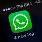 WhatsApp lanza función de historias similares a Snapchat