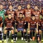 Mira en vivo Alebrijes vs Potros UAEM: Ascenso MX, hoy ...