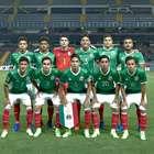 Mira en vivo México vs Honduras: Premundial Sub 20, hoy ...