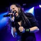 Concorra a um par de ingressos pra ver o Korn em São Paulo