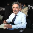 Un indignado Miguel Ángel Revilla se vuelve viral en ...