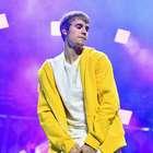 ¿Justin Bieber orinó en sus pantalones?