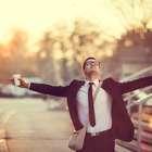 ¿Cuál es el momento perfecto del día para atraer la suerte?