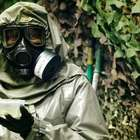 O que é o agente VX, a arma de destruição em massa que ...