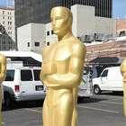 Cinco datos para no perder de vista en los Óscar