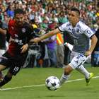 Mira en vivo Atlas vs León: Liga MX 2017, hoy sábado