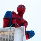 Conheça o Homem-Aranha que é atração do Carnaval de Olinda