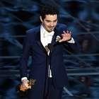 Damien Chazelle triunfa como mejor director por 'La La Land'