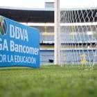 Liga MX: Resultados de la Jornada 8 del Clausura 2017