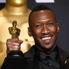 Un musulmán recibe un Oscar por primera vez en la historia