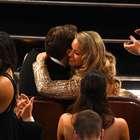 Los momentos de 'película' que marcaron los Oscar 2017