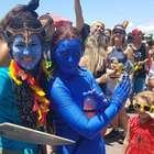 Veja a programação dos blocos de rua do Carnaval de Olinda