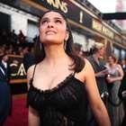 Premios Oscar 2017: los escotes inolvidables (FOTOS)