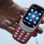 Nokia 3310, el teléfono perfecto para los que no quieren ...