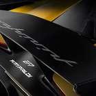 Pininfarina divulga nova imagem do Fittipaldi EF7